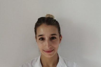 Stéphanie Visentin